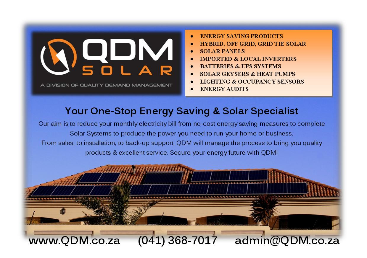 QDM Solar Brochure - Home Expo-page-001 (1)