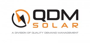 QDM - Solar - Low Resolution