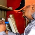 staff wiring 3