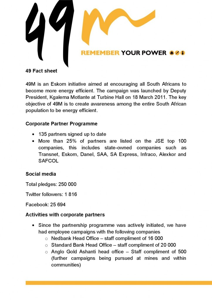 49M Fact Sheet-page-001