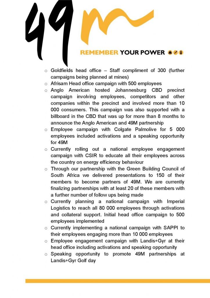 49M Fact Sheet-page-002
