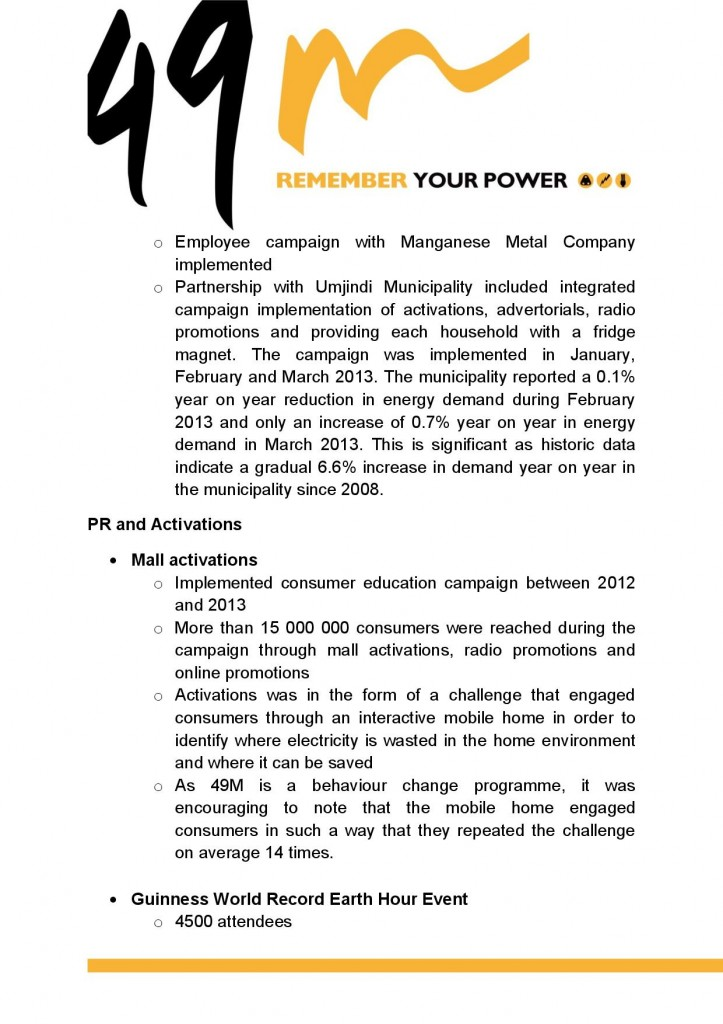 49M Fact Sheet-page-003