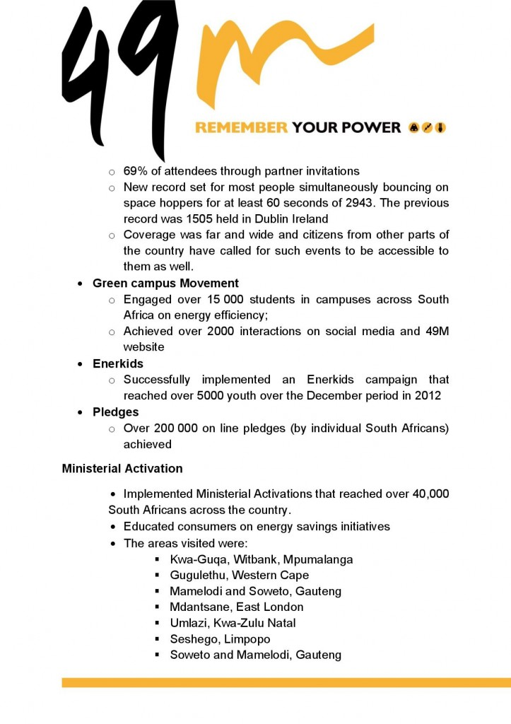 49M Fact Sheet-page-004