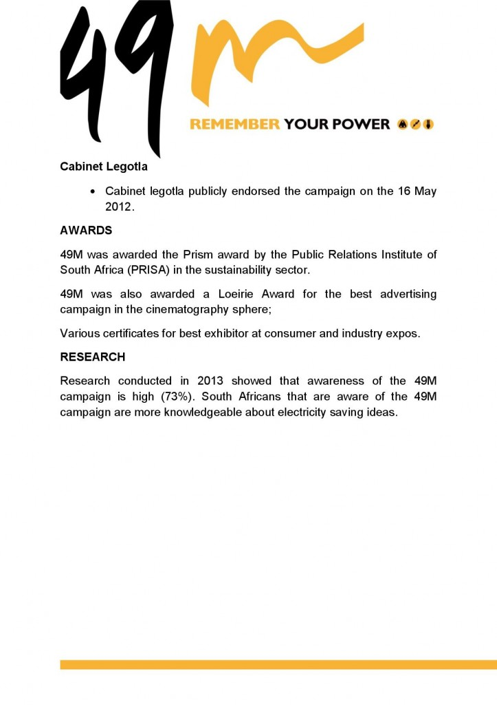 49M Fact Sheet-page-005