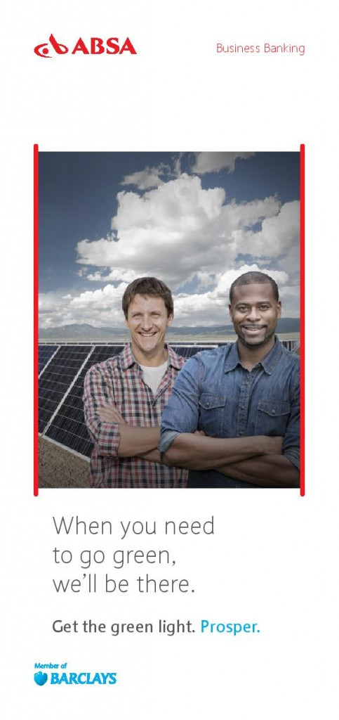 ABSA_Green Energy e-brochure-page-001
