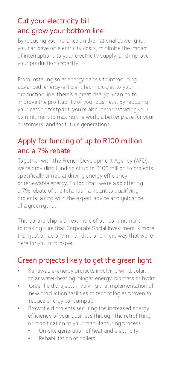 ABSA_Green Energy e-brochure-page-002