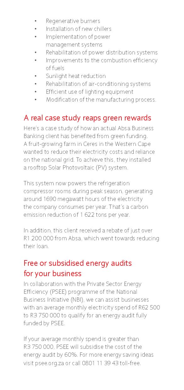 ABSA_Green Energy e-brochure-page-003