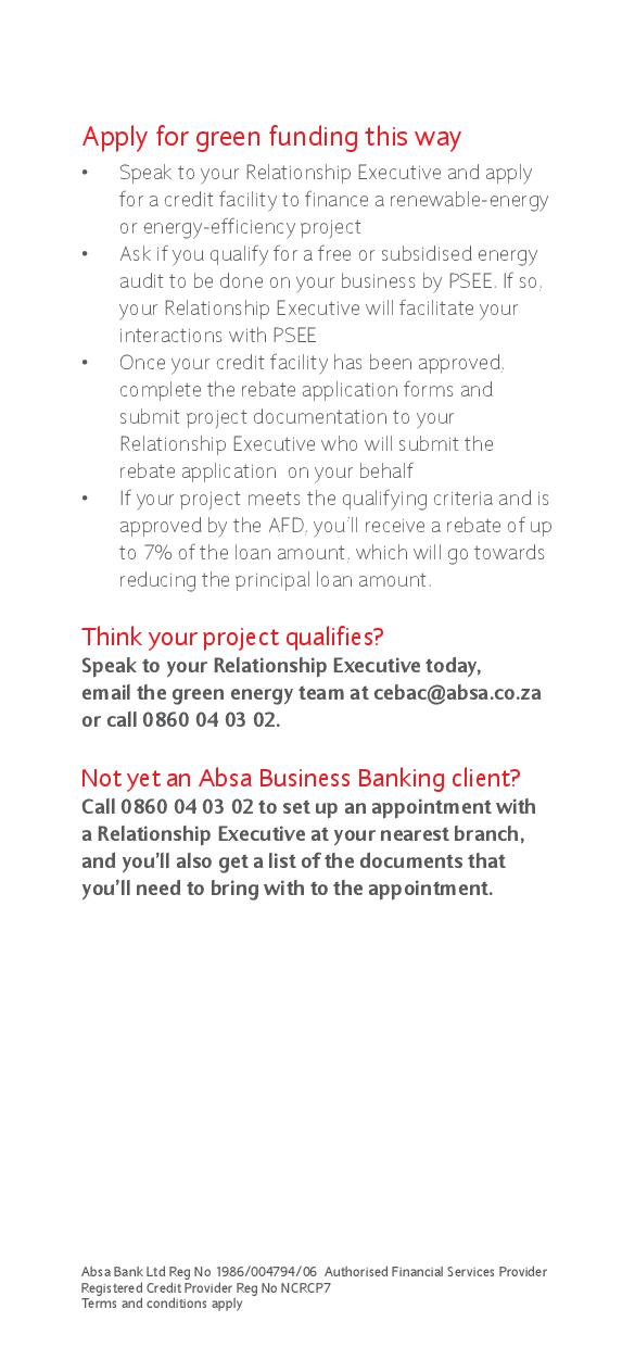 ABSA_Green Energy e-brochure-page-004