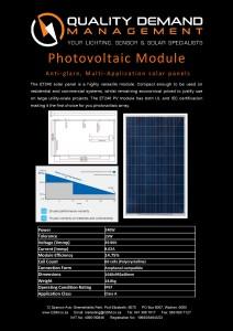 Solar Panel Specs-page-002
